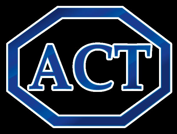 LOGO-ACT-VECTOR-GARDIENT
